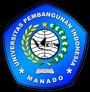 UNPI MANADO